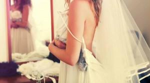 vestidos novia Sabadell