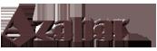 azaharboutique.es logo