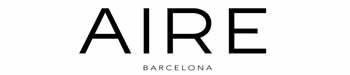 Aire Barcelona | Azahar Boutique