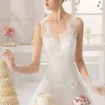 Outlet vestidos de novia